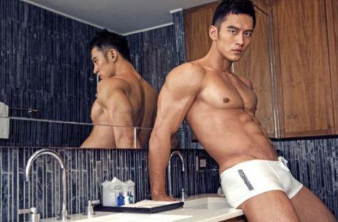 男性壮阳补肾的锻炼方法